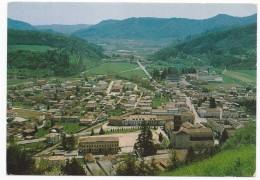 Follina - Panorama -Treviso - H586 - Treviso