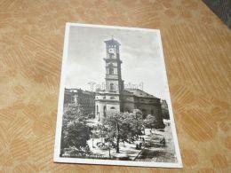 München - Mathauskirche Germany - Muenchen