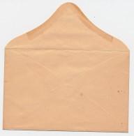 Russie Enveloppe 7 K - 113x73 U30 - Neuf - Stamped Stationery