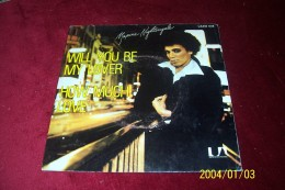 MAXINE NIGHTINGALE ° WILL YOU BE MY LOVER - Soul - R&B