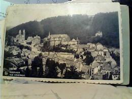 LUSSEMBURGO CLERVAUX Vue Generale   V1925  FM2446 - Clervaux
