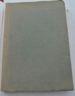 COURS D ARBORICULTURE FRUITIERE 2 EME EDITION 1934 PROFESSE PAR L.CUNY JARDIN DU LUXEMBOURG - Books, Magazines, Comics