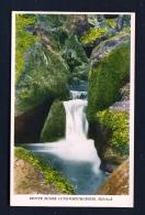 LUXEMBOURG  -  Echternach  Hallerbach  Unused Vintage Postcard - Echternach