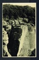 LUXEMBOURG  -  Echternach  Ile Du Diable  Unused Vintage Postcard - Echternach