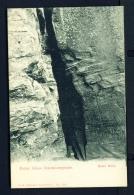 LUXEMBOURG  -  Echternach  Enter Holle  Unused Vintage Postcard - Echternach