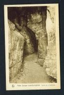 LUXEMBOURG  -  Echternach  Entre De La Goldfralay  Unused Vintage Postcard - Echternach