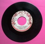 CANZONCINE PER BAMBINI: LA CORNACCHIA DEL CANADA', LA MARCIA DI TOPOLINO SIGNAL 1970 45 GIRI - Musik & Instrumente