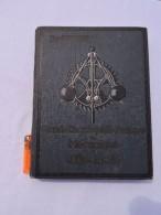 RARE GRANDE ENCYCLOPEDIE PRATIQUE DE MECANIQUE ET ELECTRICITE 1913  #.1 - Encyclopaedia