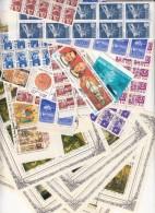 LOT DE TIMBRES  / 6659 - Russie & URSS