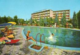 Astoria Terme Hotel - Abano Terme (Padova) - Italie