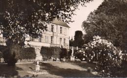 CPSM SAINT DIZIER - LES JARDINS - Saint Dizier