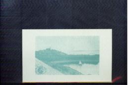 Yugoslavia 1964 Primosten Scarce Esperanto Postcard - Esperanto