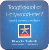 #104-114 Viltje Over Oostende - Sous-bocks