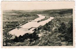 Namur, L'Ile Vas T' Y Frotte (pk30340) - Namur