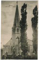 Staden, De Kerk (pk30343) - Staden