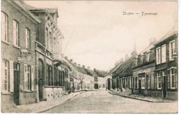 Staden, Yperstraat (pk30344) - Staden