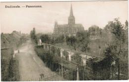 Dadizeele, Dadizele, Panorama (pk30345) - Moorslede