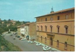 S.maria A Monte: Piazza Vittoria - Otras Ciudades
