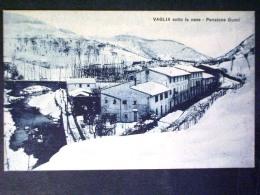 TOSCANA -FIRENZE -VAGLIA -F.P. LOTTO N°540 - Firenze