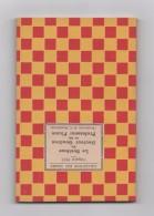 """Livre""""Edgar POE""""le Système Du Docteur Goudron Et Du Professeur Plume""""collection Des Dames""""traduction C.Baudelaire"""" - Poésie"""
