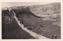 """España--Almeria--Joya De La Alcazaba-""""Huertos"""" - Castillos"""