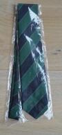 Stropdas Tie Cravate VOC - Dassen