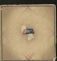 LIVRE  SAINT CYR ET LA VIE MILITAIORE 1929  93  PAGES  ( PETAIN) - Libri, Riviste & Cataloghi