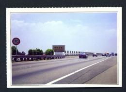 TAIWAN  -  Sino-Saudi Bridge  Unused Postcard - Taiwan