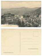 Suisse//Schweiz//Svizerra // Switzerland// Vaud  //Montreux - Glion - VD Vaud