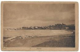 Liban Sidon 1922 - Lebanon