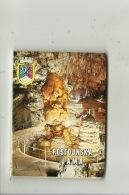 Postojnska Jama  Grottes  ( 10 Snapshots - Little Views ) - Slovenië