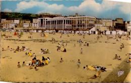 /LOT  1624 - Boulogne Sur Mer