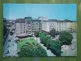 KOV 53 - SOFIA - Bulgarien