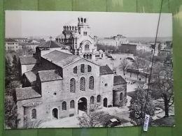 KOV 53 - SOFIA EGLISE, CHURCH - Bulgarien