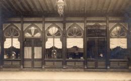 Antiquités, Meubles, Curiosités- MAURICE HECO De PARIS, 35 Rue De PONTHIEU - Magasins
