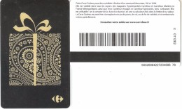CARREFOUR 2 Gift Card - Gift Cards