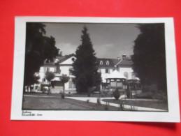 D1-Postcard-Dobrna -Zdraviliski Dom - Slowenien