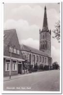 Steenwijk, Ned. Herv. Kerk - Steenwijk