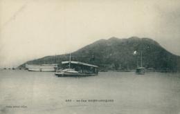 VN VUNG TAU / Le Cap Saint-Jacques / - Vietnam