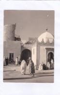 N°  160   SAFI  -  Le  Marabout  De  Sidi   Boudehab - Sin Clasificación