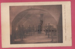 62 - PIHEN--Colonie Saint Joseph--un Coin Du Dortoir - France