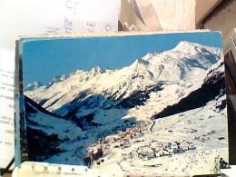 SCHWEIZ SUISSE SVIZZERA TICINO AIROLO   V1970  FM2497 - TI Tessin
