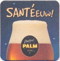 #104-145 Viltje Palm - Sous-bocks