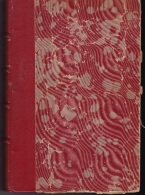 HISTOIRE  De La GUERRE Par Le Bulletin Des Armées. Août 1914 à Janvier 1915 - Guerre 1914-18