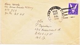 U.S.  WAR  CRIMES  H.Q.  ALLIED  EXP.  FORCES,   FRANKFURT - United States