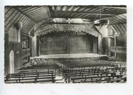 Bussang Intérieur Du Théâtre Du Peuple De Bussang (n°88/081/02 La Cigogne) - Bussang