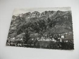 VAL PESARINA PRATO CARNICO - Udine