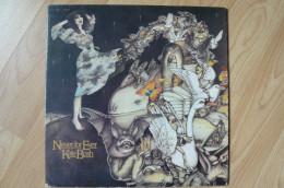 Kate Bush - Never For Ever - 33T - 1980 - Disco & Pop