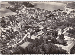 CPSM CHENOISE 77 VUE GENERALE ED CIM 1960 - Francia