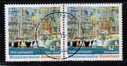 Bund 2015, Michel# 3172 O - Used Stamps